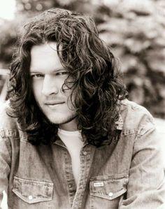 Blake Shelton..... I love him!