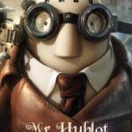 Mr Hublot Streaming