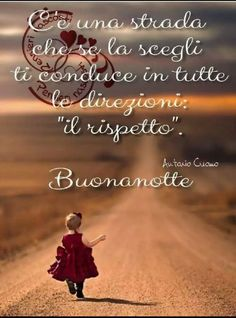 Italian Life, Good Night, Encouragement, Life Quotes, Positivity, Anime, Travel, Messages, Lonely