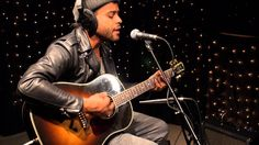 Twin Shadow - Full Performance (Live on #KEXP)