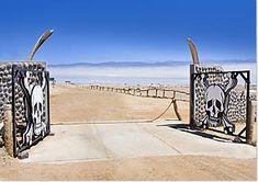 Portal, Namibia, Entrance Gates, West Africa, Trip Planning, Skeleton, National Parks, Places To Visit, Coast