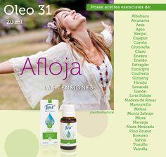 Oleo 31 Citronella, Doterra, Healthy Living, Essential Oils, Wellness, Personal Care, Instagram, Tips, Beauty