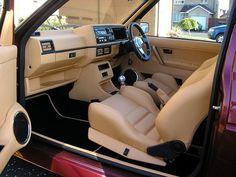 Салон гольф 2 | 118 photos Golf Mk2, Volkswagen Golf, Car Seats, Car Seat