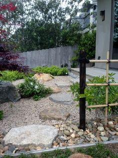 424 best garden paths images on pinterest garden paths gardening