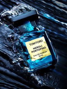 Neroli Portofino by Tom Ford – Eau De Parfum