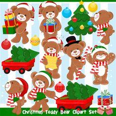 1EN_Christmas_Teddy_preview-6