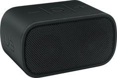 It's for people who live for music and want to take it everywhere - buy Logitech Ultimate Ears Mobile Boombox Bluetooth Speaker for Rs 2,503 at #Flipkart   #Speaker #Music #Logitech #Shopping #india  #Flipkart