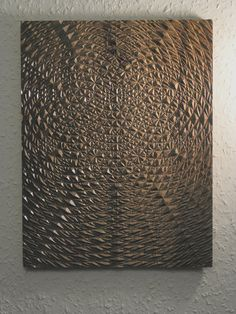 "carved wood contemporary relief sculpture abstract wall art ""Mandala II"" http://www.etsy.com/uk/shop/fractalwoodart?utm_source=OpenGraph&utm_medium=PageTools&utm_campaign=Share&fb_action_ids=10152275121094418&fb_action_types=og.likes&fb_ref=like_button&fb_source=other_multiline&action_object_map={%2210152275121094418%22%3A217034151791914}&action_type_map={%2210152275121094418%22%3A%22og.likes%22}&action_ref_map={%2210152275121094418%22%3A%22like_button%22}"