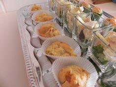 Hambeignets met rozemarijn www.bonappetit-someren.nl