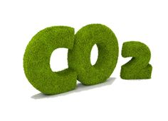 Carbon Financing, a new branch of Environmental discipline, aims at finding the implications to ensure a world having less and rational carbon emission in terms of proportionate payment to those states who have been victimized.