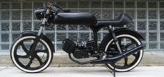 Image result for tomos moped