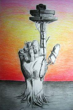 Drawing Lessons, Art Lessons, Drawing Ideas, Art Classroom Management, High School Art, Ap Art, Art Lesson Plans, Art Portfolio, Art Studios
