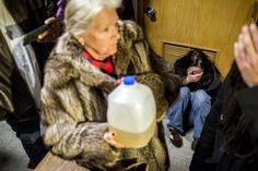 For almost two years, there has been a water crisis in Flint, Mich. The problem has been gaining more and more attention over the past few months, and on Jan. 16, President Obama declared a state of emergency for the city.