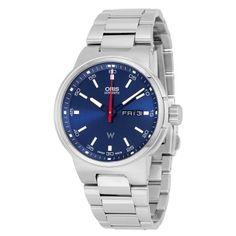 6f554cfcb23 Oris Watches - Jomashop Swiss Automatic Watches