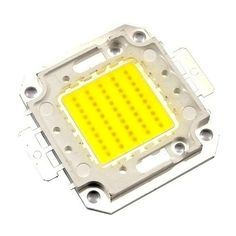 30 W USB portable chip-on-board DEL Flood Light Outdoor Camping Spot Lampe de Travail Puissance Bank