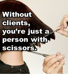 #stylist # cosmetology