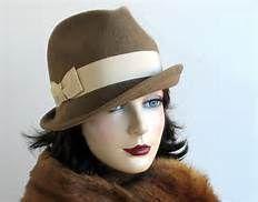 Women Hat Fashion Cap Supersonics Hat Dustin Trucker Cap Patriots Hat Irish Hats For Men All Types Of Hats Winter Hats For Women, Hats For Men, Women Hats, Hippie Accessories, Winter Accessories, Minimalist Bullet Journal, Tweed Men, Fedora Hat Women, Women's Fashion Leggings