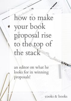 How to Write a Book Proposal to Get a Publisher (long) Creative Writing Tips, Book Writing Tips, Writing Process, Writing Resources, Writing Help, Writing Ideas, Start Writing, Writing Images, Writing Humor