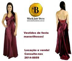 #vestidodefesta #modafesta #look #formatura #casamento #madrinha #maedenoiva #festa #moda #blacksuitdress