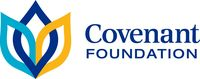 Donate once or monthly, give securities, or fundraise for Covenant Foundation using CanadaHelps, your one-stop shop for supporting any Canadian charity. Community Hospital, The Covenant, Fundraising, Charity, Foundation, Shop, Foundation Series, Store