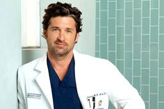 Can We Talk About Shonda And Here Callous Disregard For My Emotions On Greys Anatomy Last Night? - http://urbangyal.com/can-we-talk-about-shonda-and-here-callous-disregard-for-my-emotions-on-greys-anatomy-last-night/