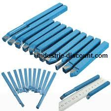 Brazed Carbide Lathe Tool Tip Tipped Cutter Tools Bit Milling Set For Metal Cutting Cnc Lathe, Lathe Tools, Bit Set, Brazing, Best Cell Phone, Milling, Garden Tools, Metal, Mobiles