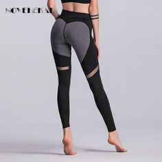 Discounted $11.97, Buy 2017 New 3D Italian printing High quality Women Clothes Slim Pants Women Leggings Fitness trousers Sexy Jegging Leggins XL
