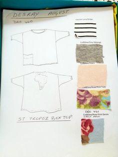 Desray designs