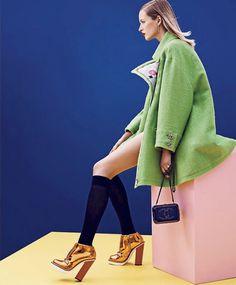 Eylül geldi diye doyamadığımız yazlık ayakkabıları rafa kaldırmıyoruz! Yeni sezonda yazlıklarla hıza devam! #moda #stil #trend