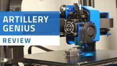 31 Ideas De Laser Impresora 3d Impresora Impresion 3d