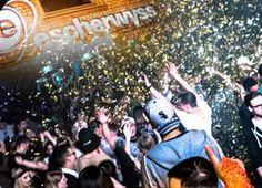 Gewinne mit Click&Care 10 x 1 VIP-Lounge inkl. Eintritt und Prosecco im escherwyss für 10 Personen!  Mach mit und gewinnen jede Woche einen tollen Preis mit dem Bachelor-Kalender.  Gewinne hier: http://www.gratis-schweiz.chvip-lounge-im-escherwyss-zu-gewinnen  Alle Wettbewerbe: http://www.gratis-schweiz.ch