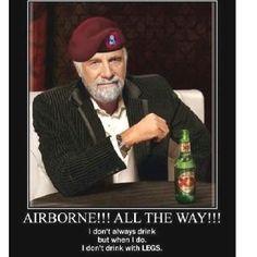 82nd airborne meme - Google Search