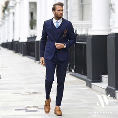 Outfit formulas that look expensive #mensfashion