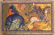Bestiario de Aberdeen - Wikipedia, la enciclopedia libre