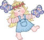 Dibujos de niños para imprimir:Imagenes y dibujos para imprimir.Todo en imagenes y dibujos