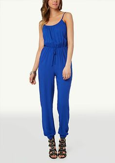 Shop effortless, breezy style with rompers for juniors from Find the perfect romper outfit with our junior rompers paired with sandals or dress shoes. Junior Rompers, Romper Outfit, Rue 21, Cami, Dress Shoes, Jumpsuit, Stuff To Buy, Outfits, Shopping