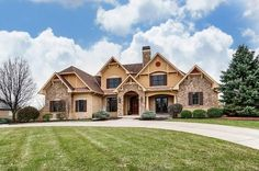 4770 Maxwell Dr, Mason, OH 45040 - Trulia Walk Out, Welcome Home, Be Perfect, Elementary Schools, Night Life, Ohio, The Neighbourhood, Golf Courses, Home And Family