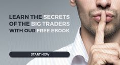 How to trade, top interviews from the best in the business, straight from the trading floor. Get our FREE E-Book NOW!