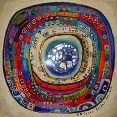 art by canan berber
