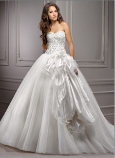 Quick Delivery Wedding Dresses 96 Spectacular Nice bridesmaid dresses