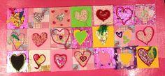 Hjerte billeder