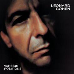 """Hallelujah"" by Leonard Cohen Ukulele Tabs on UkuTabs :: One of the most beautiful songs ever."
