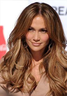 Aumentar largo del cabello con extensiones #hairstyle