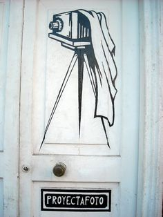 Chile , Valparaiso, Anónimo