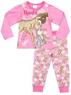 Bambi - Ensemble De Pyjamas Disney Bambi - Fille - 3 a 4 ... https://www.amazon.fr/dp/B018M538Y4/ref=cm_sw_r_pi_dp_xydFxbJBQAMYE