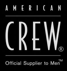 Image result for american crew logo
