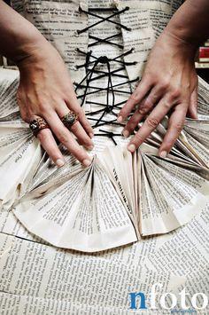 Image result for Designer Nancy Judd corset
