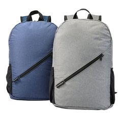 Lightweight Ultra-thin Foldable Backpack for Outdoor Daily use -- Check this awesome product by going to the link at the image.