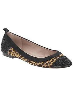 Vince Camuto Toker 2 | Piperlime $118