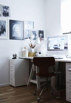 Resultados de la Búsqueda de imágenes de Google de http://cdn.home-designing.com/wp-content/uploads/2010/05/scandinavian-style-workspace.jpg